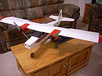 Name: Tyro150FT front.jpg