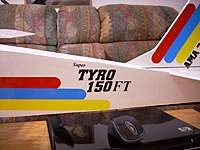 Name: Tyro150FT side.jpg