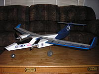 Name: Gemini Twin 004.jpg