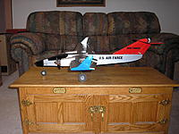 Name: Gemini II-08.jpg