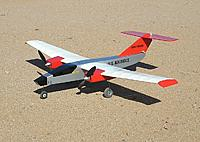 Name: Gemini Twin III 01.jpg