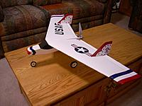 Name: Alien Aircraft Blinker.jpg
