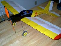 Name: Ole Betsy 1 (Medium).jpg