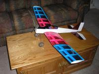 Name: Glider Wing.jpg
