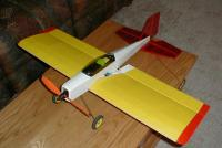 Name: Dual servo GT.jpg