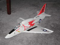 Name: IMG_0471.jpg