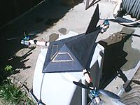 Name: 280412-0939.jpg