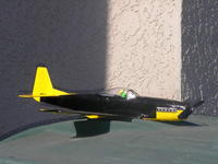 Name: SANY0229.jpg