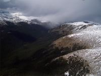 Name: rmnp-top-10-03-04.jpg-(15).jpg