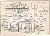 Name: Gene Rogers Wings Plans.jpg