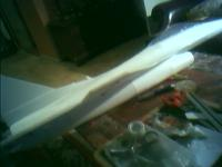 Name: IMAGE_463.jpg