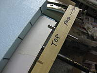 Name: wing tube jig 002.jpg