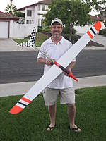 Name: S2 AG 2M Wings 002.jpg
