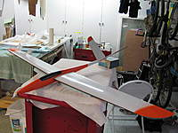 Name: TWF G3 011.jpg