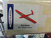 Name: Banshee.jpg