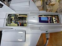 Name: image.jpg Views: 36 Size: 489.3 KB Description: XPS fan, CC 120 ESC