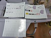 Name: image-db6df19e.jpg