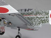 Name: 10867_Hein50EP_023_L.jpg