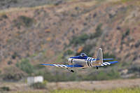 Name: DSC_5417em.jpg