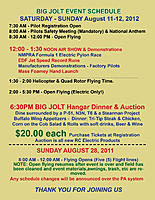 Name: Big Jolt 2012 Event Schedule & Map2.jpg