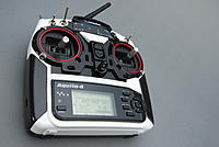 Name: Aquila 6.jpg