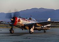 Name: P-47_Hun_Hunter_TAJ0494[1].jpg