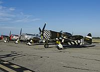 Name: P-47_Line_Up_TAJ0388[1].jpg