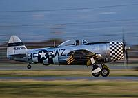 Name: P-47_TAJ0476[1].jpg