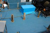 Name: DSC_0262.jpg