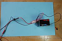 Name: Picture 043 (Medium).jpg