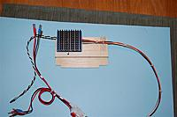 Name: Picture 056.jpg