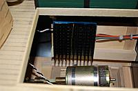 Name: Picture 057.jpg