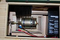 Name: Picture 058.jpg