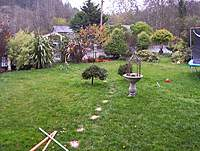Name: 20 nov 10 2.jpg