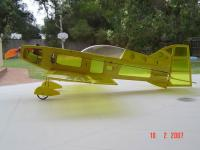 Name: Riot Monoplane (1).JPG