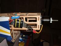 Name: Motor_005.jpg