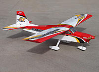 Name: GTTrainer_large.jpg