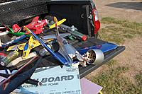 Name: IMG_7743.jpg
