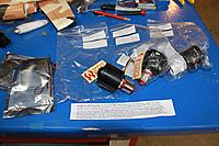 Name: IMG_0703.jpg