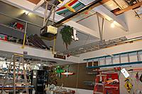 Name: IMG_9590.jpg