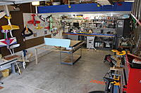 Name: IMG_9947.jpg