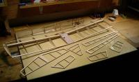 Name: SwitchBackProgress.jpg