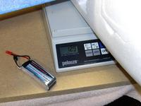 Name: EZLite02.jpg