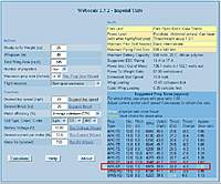Name: PowerTutorial_SuperCub_01.jpg