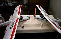 Name: SuperCub2000_02.jpg
