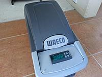 Name: Waeco hot box.jpg