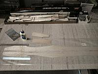 Name: IMG_0152.jpg