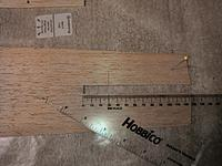 Name: IMG_0157.jpg
