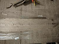 Name: IMG_0162.jpg
