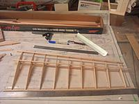 Name: IMG_0298.jpg